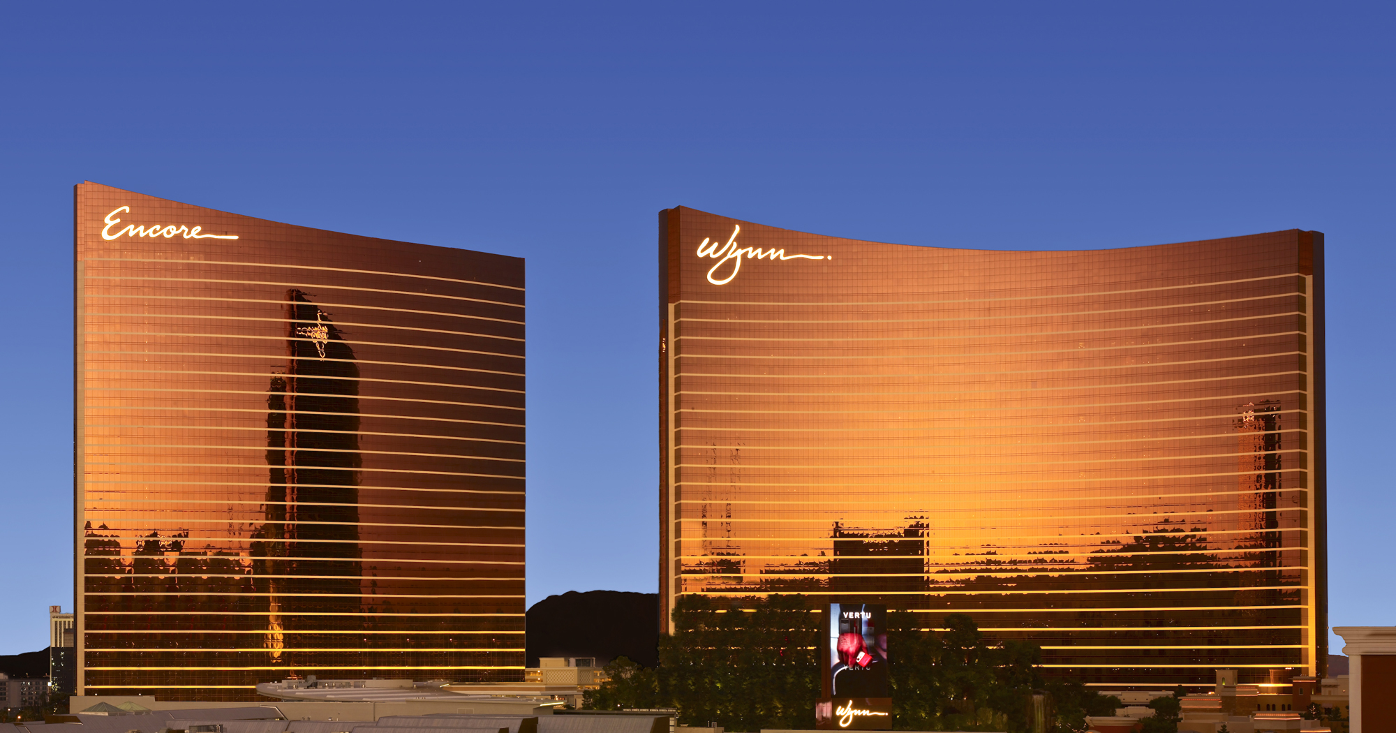 wynn resort Book wynn las vegas, las vegas on tripadvisor: see 19,255 traveller reviews, 9,470 photos, and cheap rates for wynn las vegas, ranked #5 of 269 hotels in las vegas and rated 45 of 5 at tripadvisor.