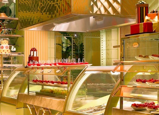 Phenomenal Les Meilleurs Buffets De Las Vegas Download Free Architecture Designs Intelgarnamadebymaigaardcom
