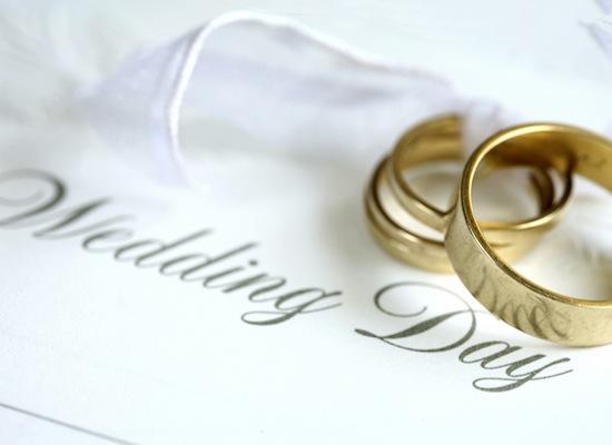 comment se marier las vegas - Renouvellement Voeux Mariage Las Vegas