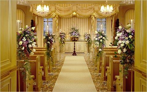 nous avons contact directement par mail la section mariage de lhtel bellagio o une interlocutrice wedding planneuse sest occupe de nous du dbut - Mariage Las Vegas Tout Compris