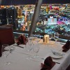 Top of the world Las Vegas