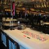 règles roulette Las Vegas