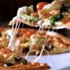 meilleur pizza Las Vegas