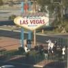 Webcam Welcome to fabulous Las Vegas