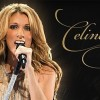concert celine Dion Caesars Palace