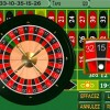 jeu roulette Deluxe