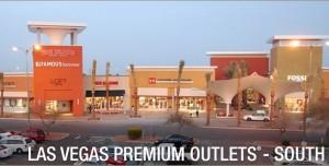 Las-Vegas-Outlet-Sud-300x152