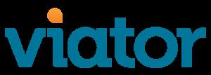 viator_logo
