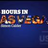 2 jours à Las Vegas