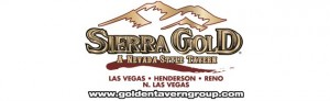 Sierra Gold Tavern