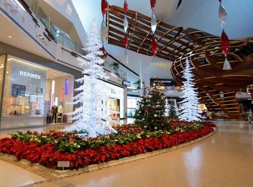 City Center Noel