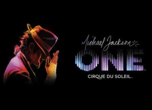 michael-jackson-cirque-du-soleil-one-600x450