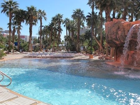 piscine Rio