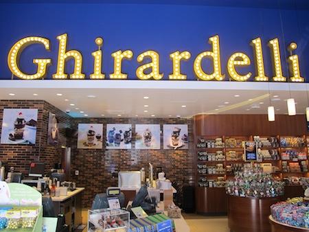 Ghirardelli 1