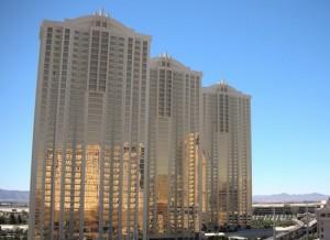 Signature Las Vegas