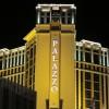 Hotel Palazzo Las Vegas