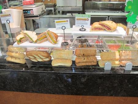 39.barsandwich