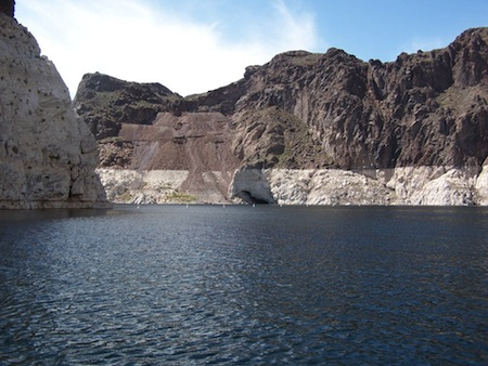 Lake-Mead_assecheement