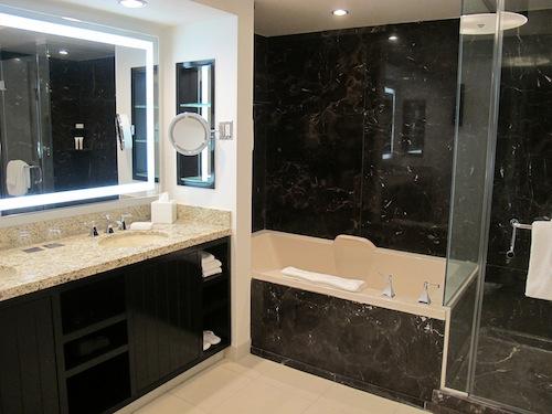 Delano Salle de bain