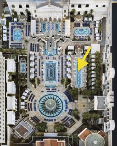2631759-Caesars-Palace-Pool-11-240x300