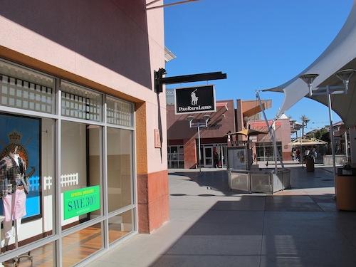 Ralph Lauren Outlet Nord Las Vegas