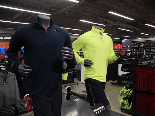 Running Nike Outlet Las Vegas