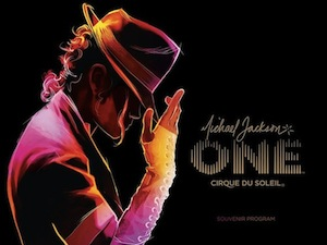 One-Michael-Jackson-Cirque-Soleil