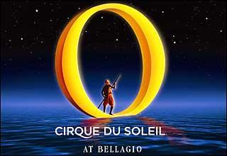 O Bellagio