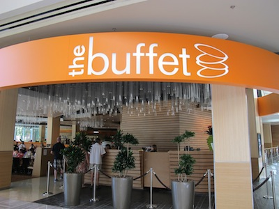 The-Buffet-Aria