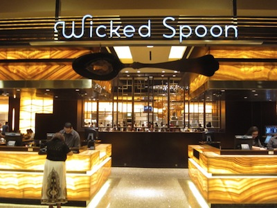 Wicked-Spoon