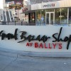 Grand Bazaar Shops at Ballys