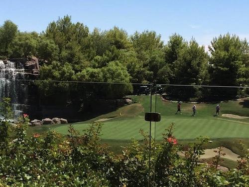 Golfeurs wynn 2
