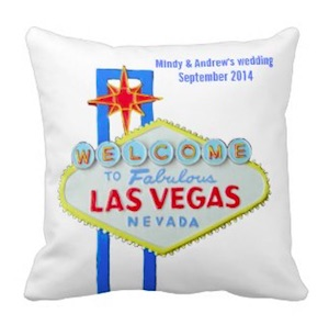Cadeaux Las Vegas