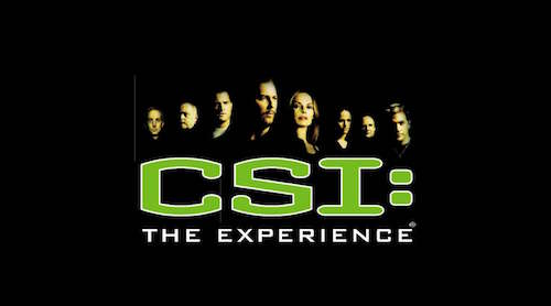 mgm-grand-entertainment-attractions-csi-the-experience-logo-@2x.png.image.1440.800.high