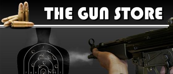 the-gun-store-las-vegas