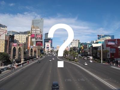 Hotel Meilleur rapport qualité-prix Las Vegas