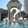 meilleure piscine Las Vegas
