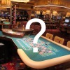 meilleur casino Las Vegas