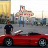 01 Ferrari355spider LVsign PhotoSebastienJACQUES