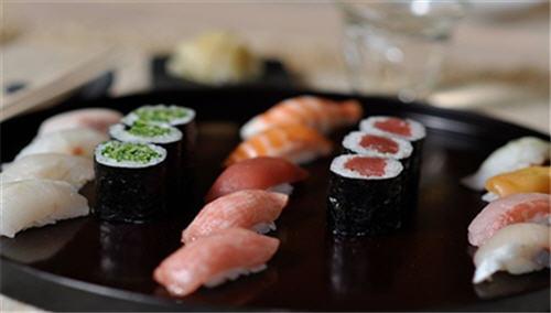 Bar-Masa-sushi