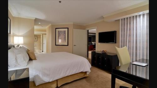 suite  NY NY Las Vegas