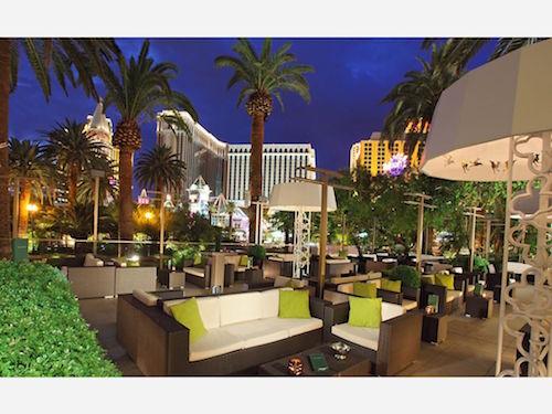 Rhumbar_Las_Vegas