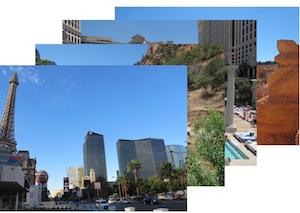 photos Vegas Facebook