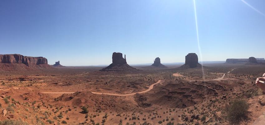 Monument-Valley-visiter-lasvegas.com