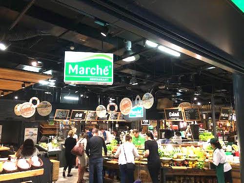 marché-restaurant-aeroportzurich