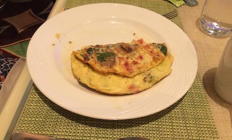 omelette-wynn
