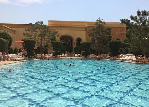 piscine-wynn-las-vegas
