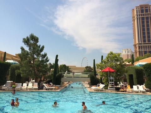 piscine-wynn-lasvegas