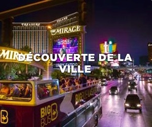 decouverte-de-las-vegas