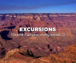 excursions-las-vegas